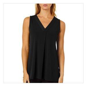 NWOT premise blouse
